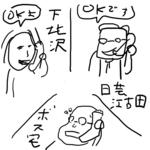 m39.jpg