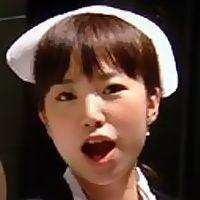 yukikanngohu.jpg